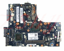 for Lenovo ideapad S400t laptop motherboard LA-8952P DDR3 1007u cpu Free Shipping 100% test ok