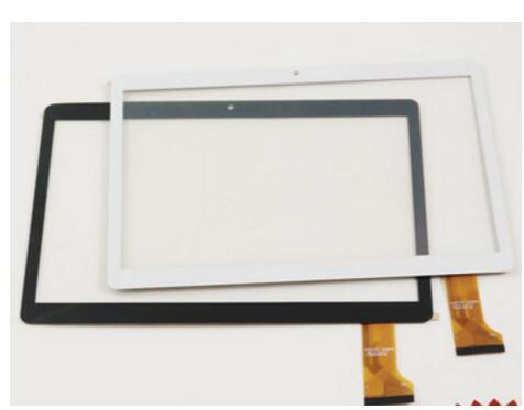 Witblue New touch screen For 9.6 BDF MGLCTP90894 Tablet Touch panel Digitizer Glass Sensor Replacement Free Shipping new touch screen for 10 1 inch bdf tablet dh 1071a1 pg fpc232 touch panel digitizer glass sensor replacement free ship