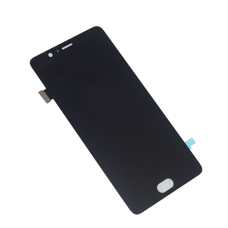 "Image 3 - 5.5"" AMOLED Display For ZTE Nubia m2 NX551J LCD Display touch screen digitizer Accessories for ZTE Nubia m 2 display Repair kit-in Mobile Phone LCD Screens from Cellphones & Telecommunications"