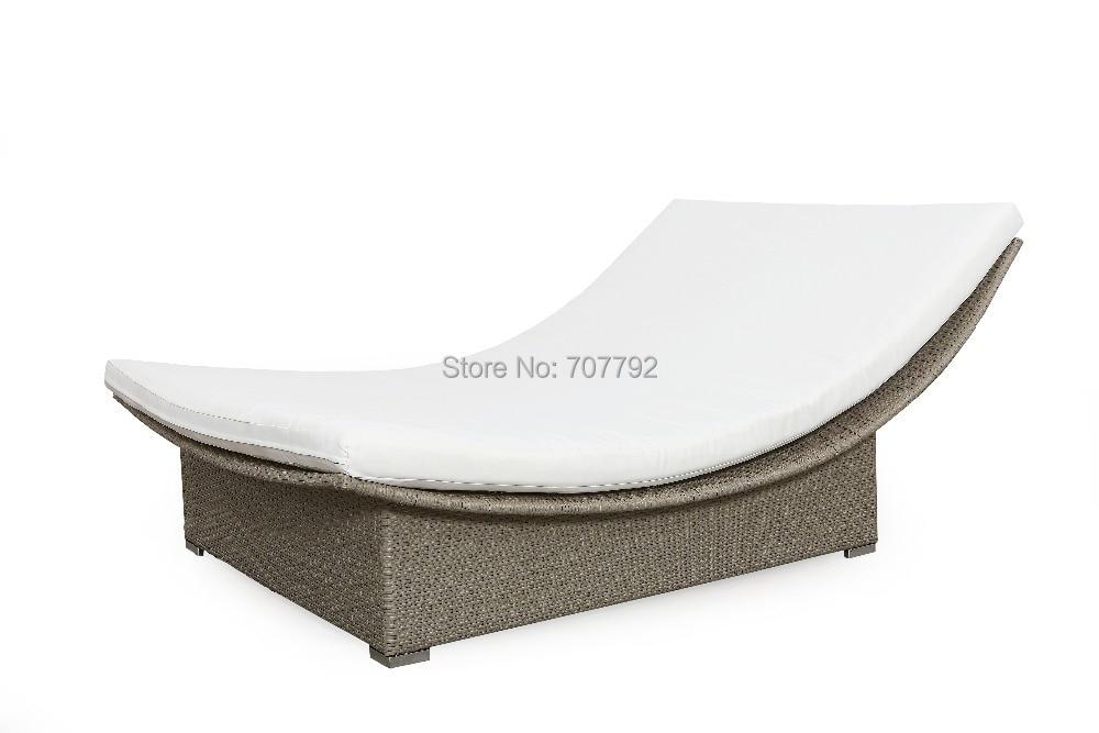Elegant Design Outdoor Furniture Rattan