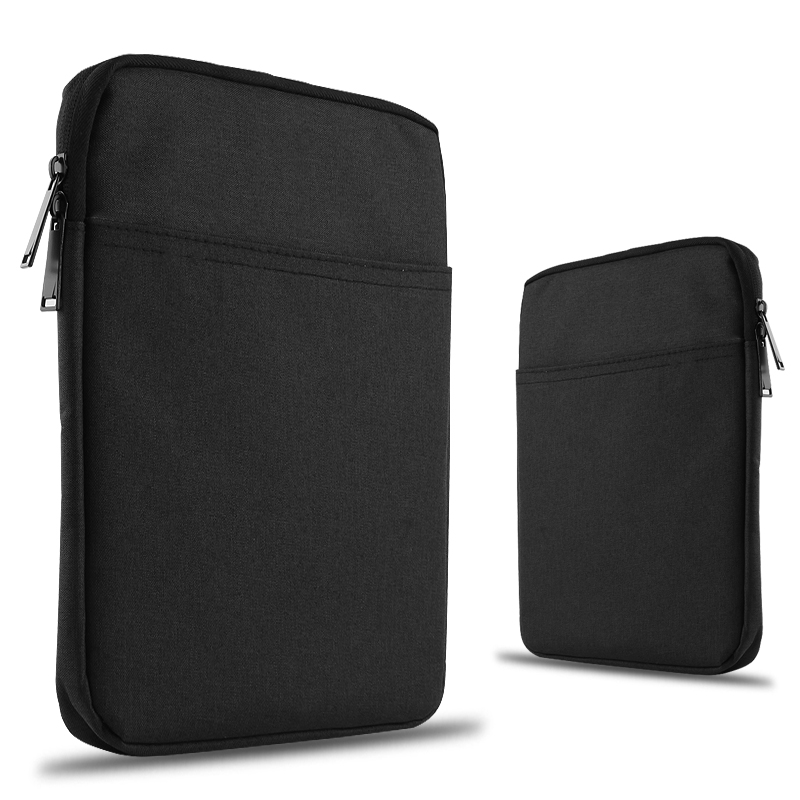 Case Sleeve For Huawei Mediapad M3 Lite 10 BAH-L09 W03 Protective Cover Pouch M5 Lite 10 BAH-W19 L09 10.1