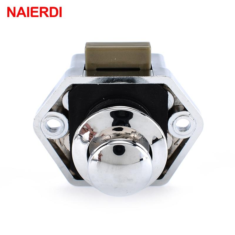 NAIERDI Diameter 20mm Week's