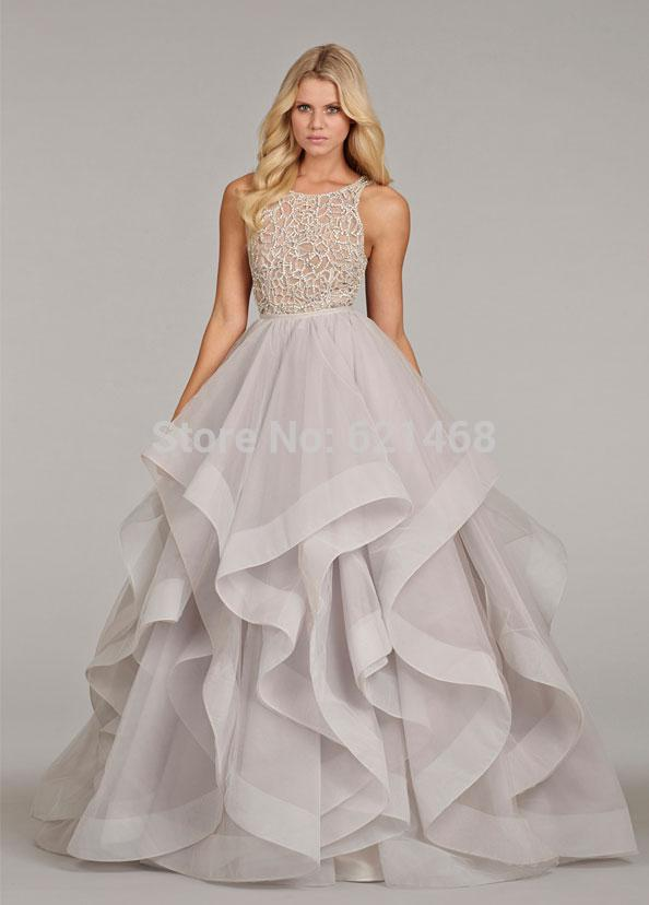 Italian Prom Dresses – fashion dresses