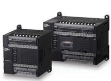 CP1E E20SDR A CPM1A 20CDR A V1 Novo e original