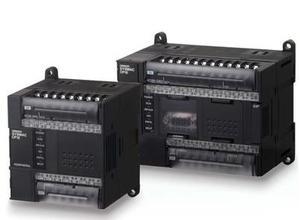 Image 1 - CP1E E20SDR A CPM1A 20CDR A V1 Yeni ve orijinal