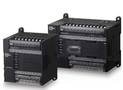 CP1E E20SDR A CPM1A 20CDR A V1 Yeni ve orijinal