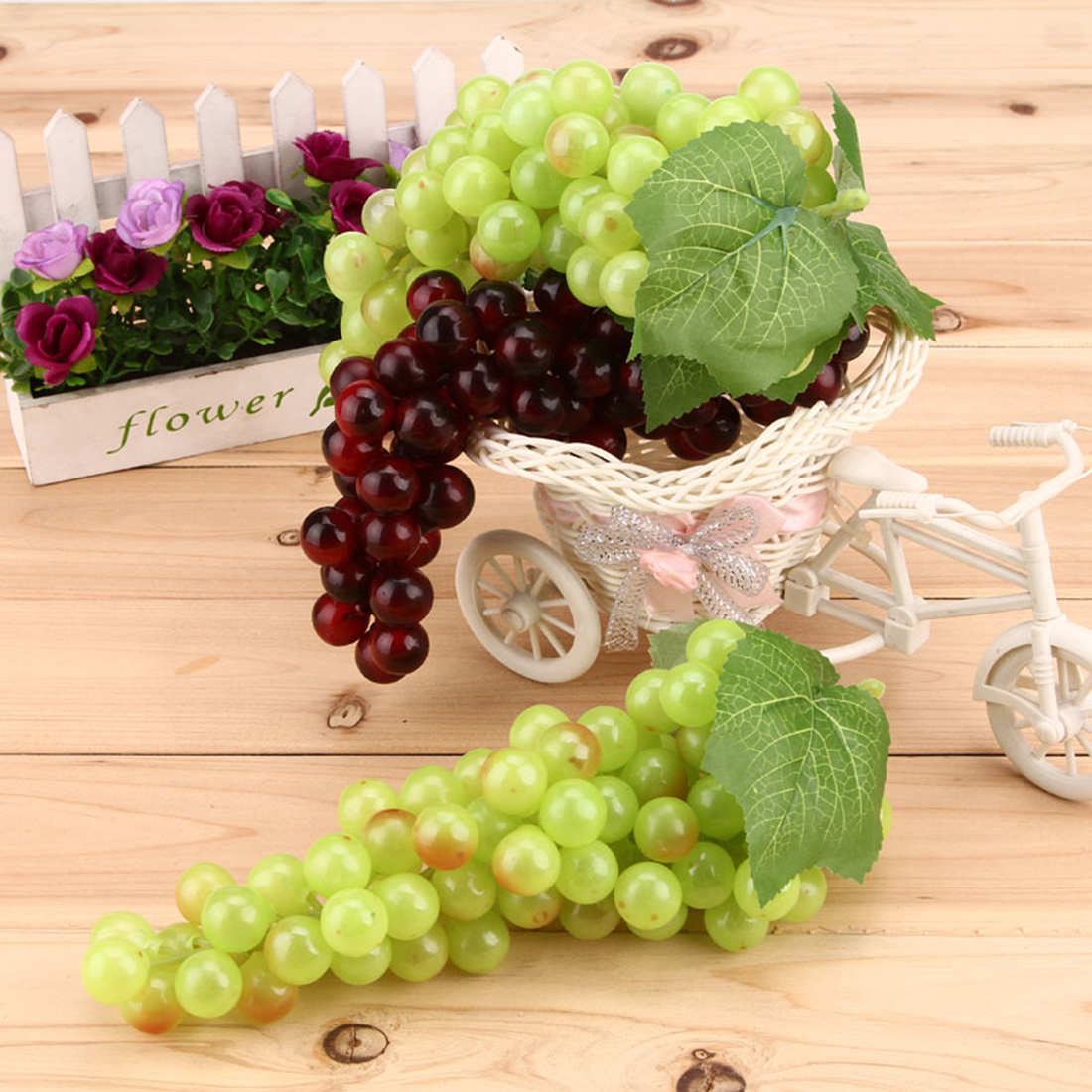 Композиции с виноградом картинки