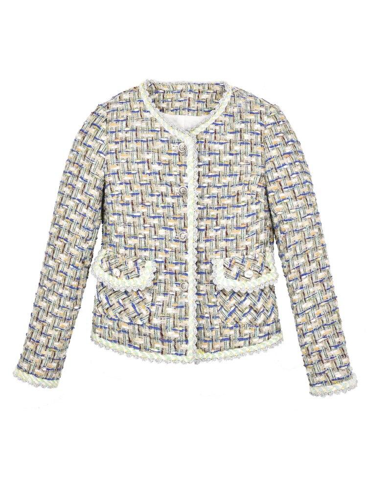 c71490a7efa WRD10905-Moda-Mujer -Abrigos-y-chaquetas-2018-pasarela-marca-de-lujo-dise-o-europeo-vacaciones-regalos.jpg