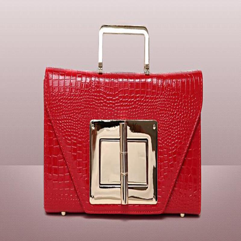 Hot PU Leather Day Clutches Womens Long Wallets Evening bag Clutch Bag wallet Bridal Wedding Party Bag Handbag Shoulder Bag цена