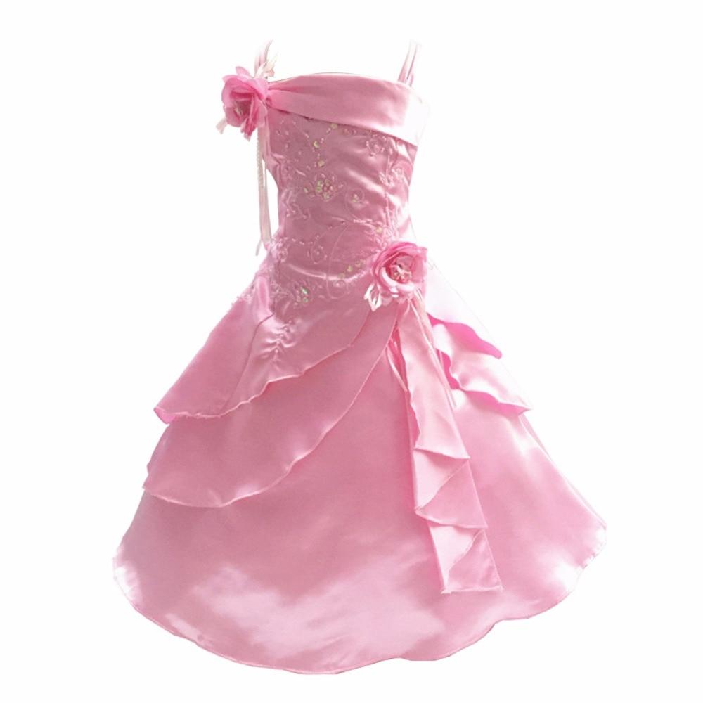 Bonito Brillo Y El Glamour Vestidos De Fiesta Cresta - Colección de ...