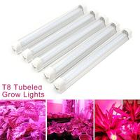48 Leds COB Grow Light Hydro Full Spectrum Veg Flower Light Veg Grow Lighting Spectrum Plant Lights Uv Plant Illuminate Tools
