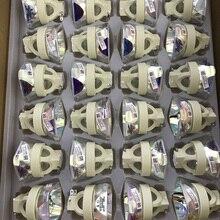 ZR Высококачественная 5j. J8805.001 100% Оригинальная лампа проектора для HC1200 MH740 SH915 SW916 SX912