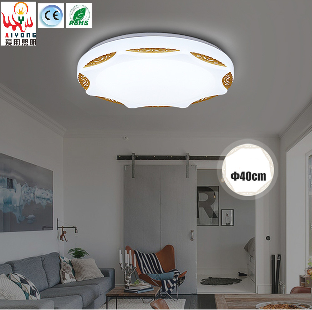 Led ceiling lamp modern minimalist white living room lamp dining hall balcony aisle lamps ceiling lighting minimalist modern balcony study bedroom lighting led intelligent atmospheric living room dining room