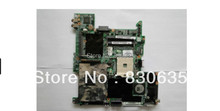 431092-001 laptop motherboard ZE2000 5% off Sales promotion, FULL TESTED,