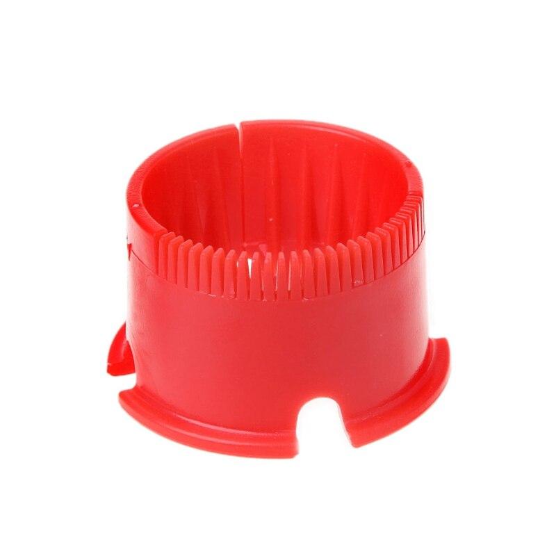 Bearings Circular Brush Bristle Beater Brush Cleaning Tools For iRobot Roomba
