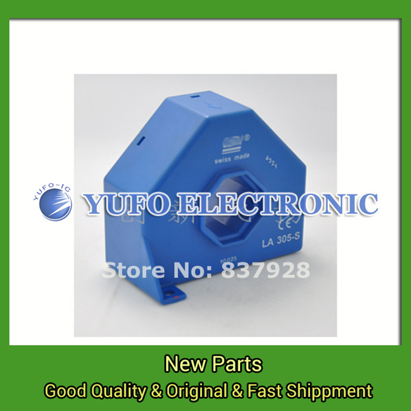 Free Shipping 1PCS  LA305-S Power Modules original new Special supply Welcome to order YF0617 relay холодильник с морозильной камерой liebherr ctp 2521