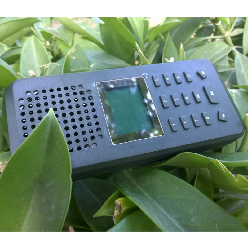 BK1519RT Decoy Bird Caller Built in 150 Bird Sounds Hunting Decoy Hunting 20W 126dB Loud Speaker mp3 Player with Remote Control in Hunting Decoy from Sports Entertainment