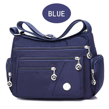 Women Top-handle Shoulder Bag Designer Handbag Famous