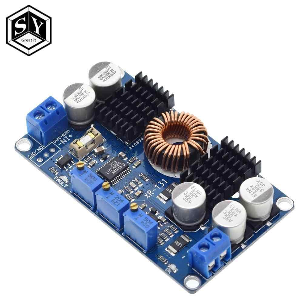 LTC3780IUH#PBF PMIC DC//DC Wandler UEing 0,8-30V QFN32 Analog Devic 4-36V UAusg
