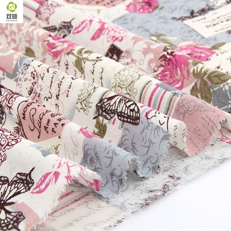 Ειδική προσφορά Ρετρό Πεταλούδα Ροζ - Τέχνες, βιοτεχνίες και ράψιμο - Φωτογραφία 2