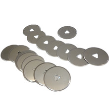 20pcs 28mm Patchwork Rotary…