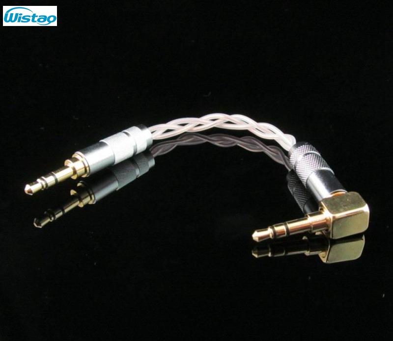 WHFC-SP22(A3l)