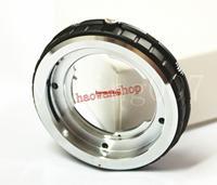 DKL PK Voigtlander Retina DKL Lens To PENTAX PK Adapter K 5 K20D K10D K 7