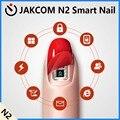 Jakcom n2 elegante del clavo nuevo producto de boxs st500dm005 cubierta protectora para hdd disco duro hdd de aluminio