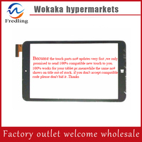 Brand New Black 100 Original 8 Inch CHUWI VI8 Dual OS Tablet Touch Screen Repair