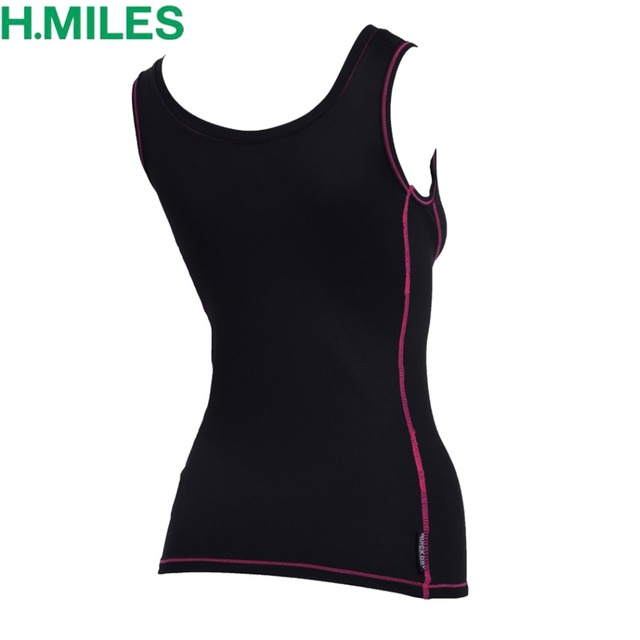 women yoga vest sports jerseys fitness clothes sleeveless sport tshirt apparel compression tights running yoga tops gym athletic