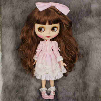 Online shopping for Premium Blythe Dolls with free worldwide