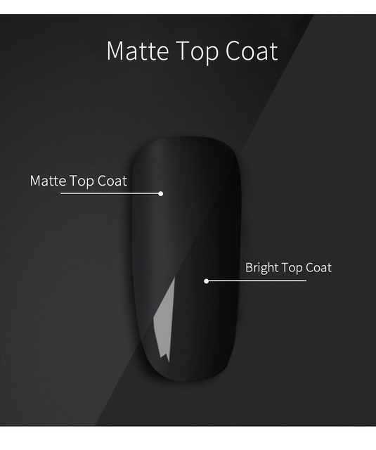 Купить гель лак для ногтей rs 15 мл верхнее и базовое покрытие маникюра картинки