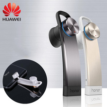 Huawei Wireless Bluetooth Earphone Sport Handsfree Earbud Stereo Microphone with Remote Control for Huawei P8 P8 lite Honor 7