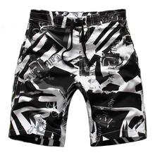 Mens Swimwear Swim Shorts Trunks Beach Board Shorts
