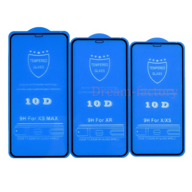 10D-1