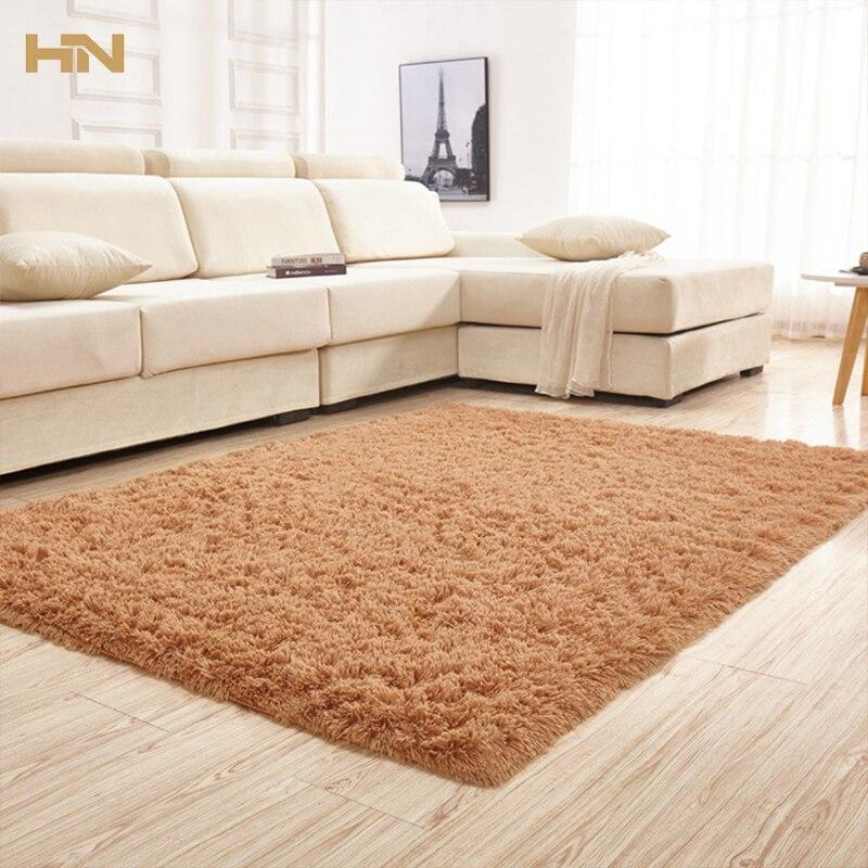 Online Kaufen Großhandel Große Dicke Teppiche Aus China ... Teppich Wohnzimmer Grose