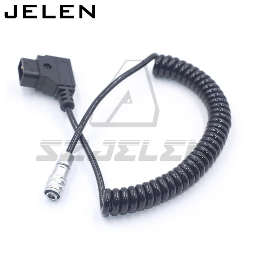 2//3//4//5//6P-12P PH2.0mm Double Head Wire W//Housing Connector Cable 100//200-300mm