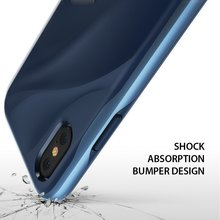 Ringke Wave Case for iPhone X/Xs