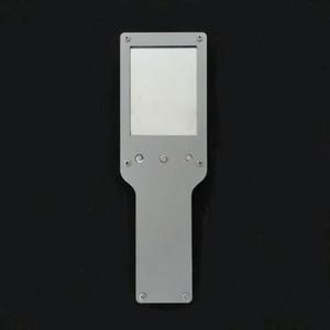 Image 5 - 1 pcs x MLX90640 אינפרא אדום תרמית Imager עם Rechargeble ליתיום סוללה גרסה 2.4 אינץ LED ומצלמה גרסה אפשרות