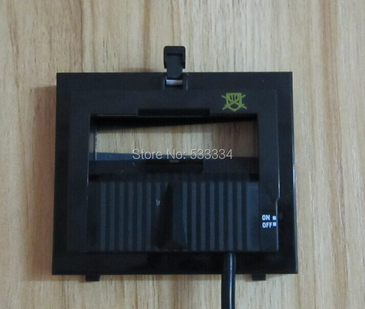 M1000 Box of gummed paper tape dispenser scissors accessories kitmmmh180unv10200 value kit scotch h180 box sealing pistol grip tape dispenser mmmh180 and universal small binder clips unv10200