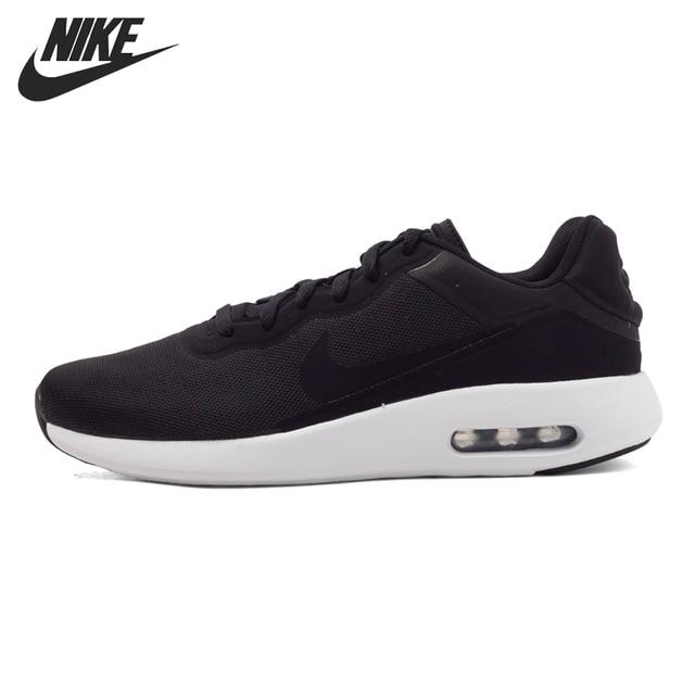 5feff7bb6b60 Original New Arrival NIKE AIR MAX MODERN ESSENTIAL Men s Running Shoes  Sneakers