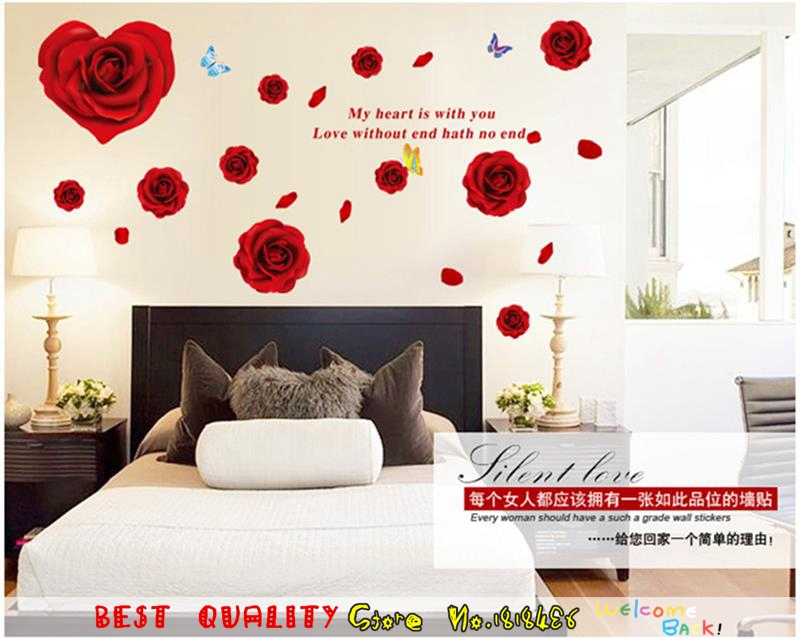Online Buy Wholesale Valentine Poster From China Valentine