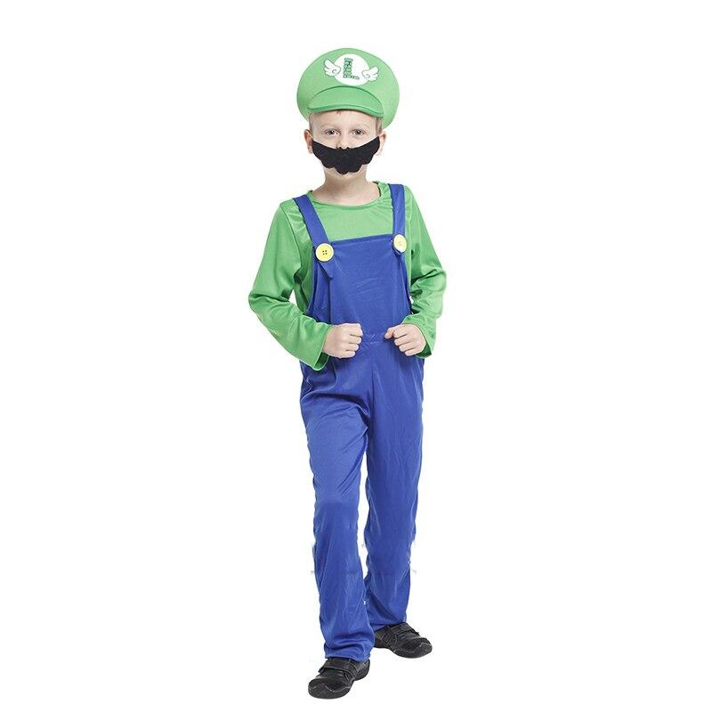 Acquista all 39 ingrosso online super mario costumi per bambini da grossisti super mario costumi - Costumi da bagno all ingrosso ...