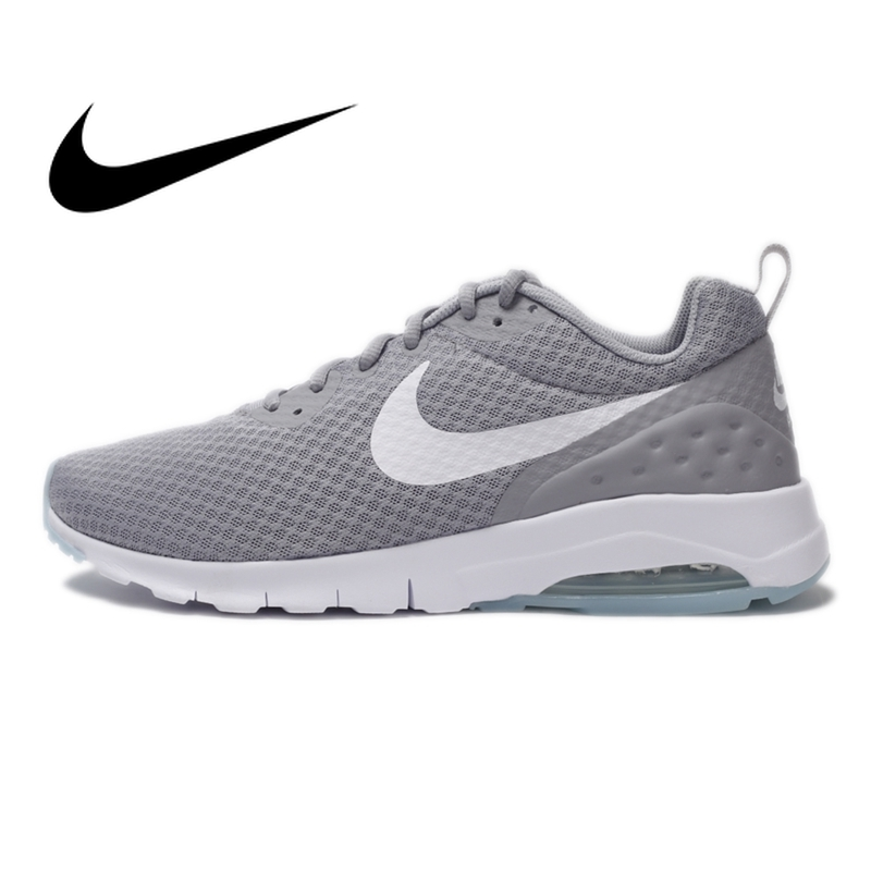 Original authentic NIKE AIR MAX MOTION LW mens running shoes sports shoes mens mesh sports shoes mens jogging 833260-011Original authentic NIKE AIR MAX MOTION LW mens running shoes sports shoes mens mesh sports shoes mens jogging 833260-011