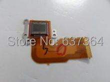 Digital Camera Repair Parts For nikon S3300 CCD Image Sensor Replacement