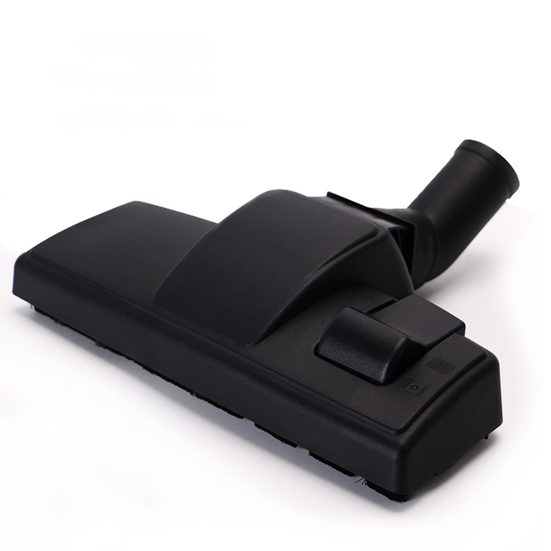 NOCM-Durable 32mm Vacuum Cleaner Parts Brush Head Tool Replacement For Floor Carpet Efficient cleaning