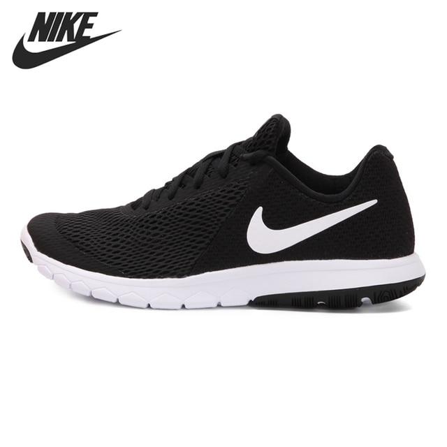 Nike Flex Experience RN 2 Running Women