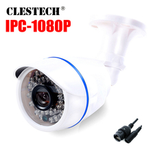 Wide Angle 2.8mm hd 1080P IP Camera 960P 720P Motion Detection Email Alert XMEye App ONVIF P2P 48V POE Outdoor CCTV Surveillance