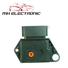 MH Электронный RSB57 RSB-57 2210072B00 22100-72B00 для Rover для Honda Civic Быстрая сенсор угла поворота модуль зажигания