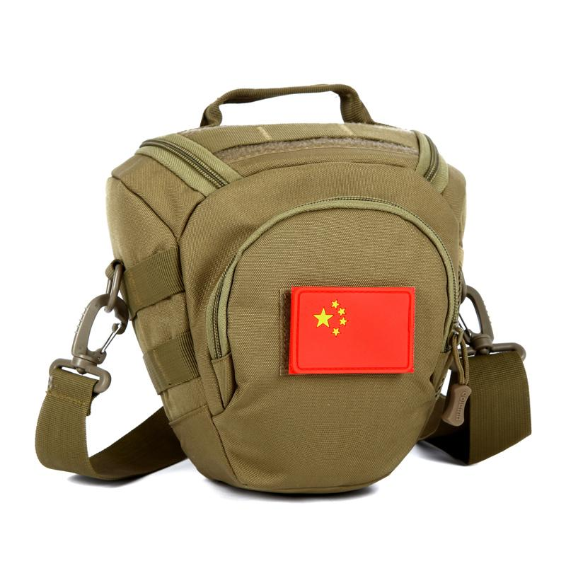 Online Get Cheap Hand Carry Bag -Aliexpress.com | Alibaba Group